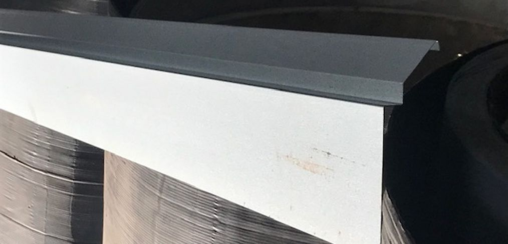 Ant Capping lengths Brisbane
